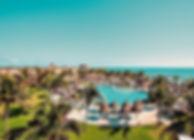 Grand-Bahia-Principe-Mexico.jpg
