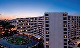 Hilton Washington DC