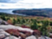 acadia-national-park-80356_1280.jpg