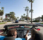 Fly Drive California - Copy (2).jpg