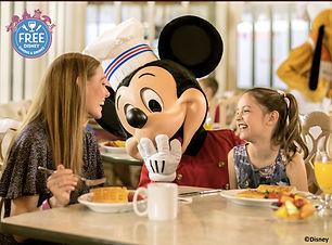 Disney's Port Orleans.JPG