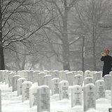 arlington-national-cemetery-79576_1920.j
