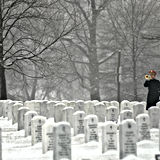 arlington-national-cemetery-79576_1920.j