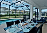 Bella Vida Resort Orlando