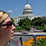 Washington DC tours