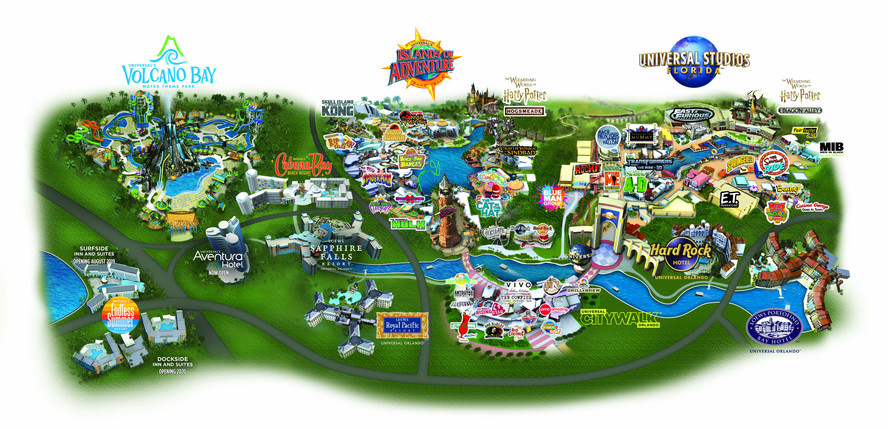 Universal Orlando Resort Map.jpg