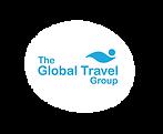 global-white-logo.png