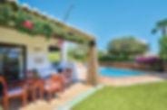 Villas-in-Algarve_d400.jpg