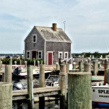 marthas-vineyard-183271_1920.jpg