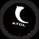 ATOL_blank.png