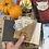 Thumbnail: Build a Book Part 1: Make a Magical Expanding Journal!