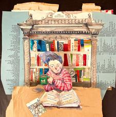 Stroud Book Fest Cover Artwork.jpeg