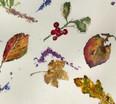 Autumn Mini Books Workshop