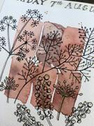 Floral Pattern Making Workshop