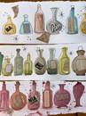 Boozy Bottles Workshop