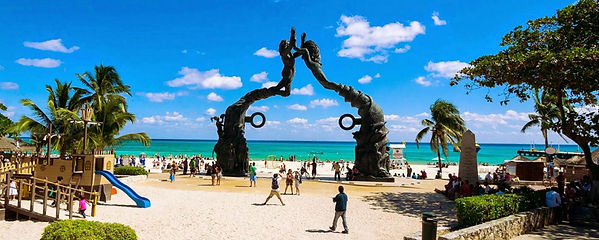 Playa-del-Carmenn-1024x410.jpg