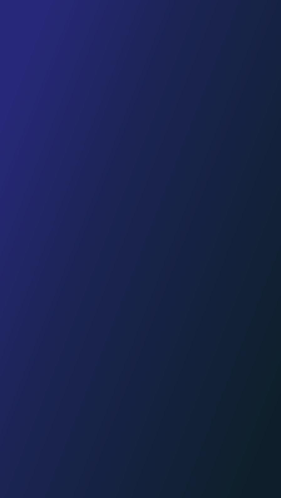 tudo azul.jpg