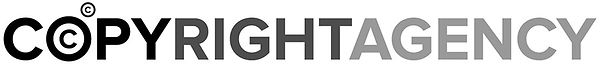 copyright agency logo.jpg