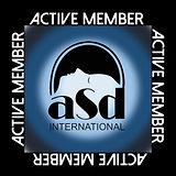 IASD activemember_withcolor-300x300.jpg