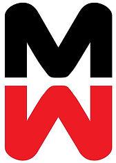 MW Initial logo.JPG