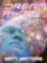 Book 2 cover 1.a copy.jpg