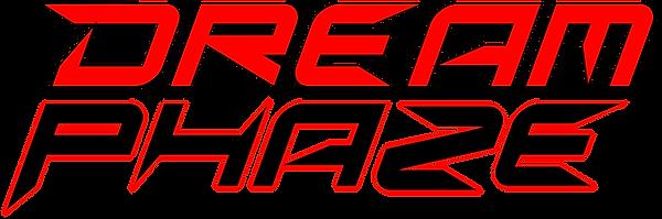 Dream Phaze logo