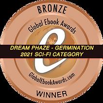 GEbA_Bronze v2_edited.png
