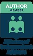 ALLi-Author-Member-Badge.png