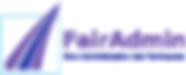 FairAdmin Logo Claim rechts RGB.png