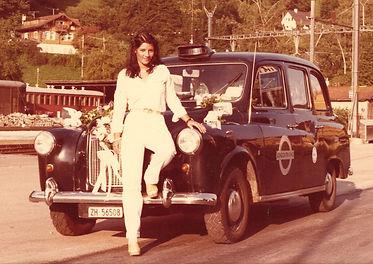 Evelyne London-Taxi-cr bearbeitet.jpg