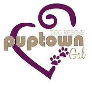 Puptown Gal Logo.jpg