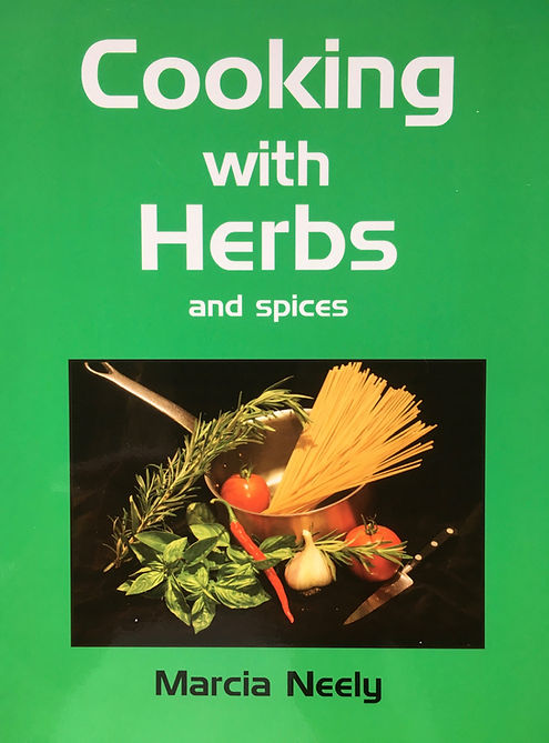 Cooking with Herbs photo.jpg