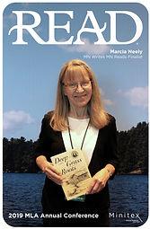 Marcia Neely.jpg