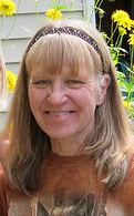 Marcia at Karen's.jpg