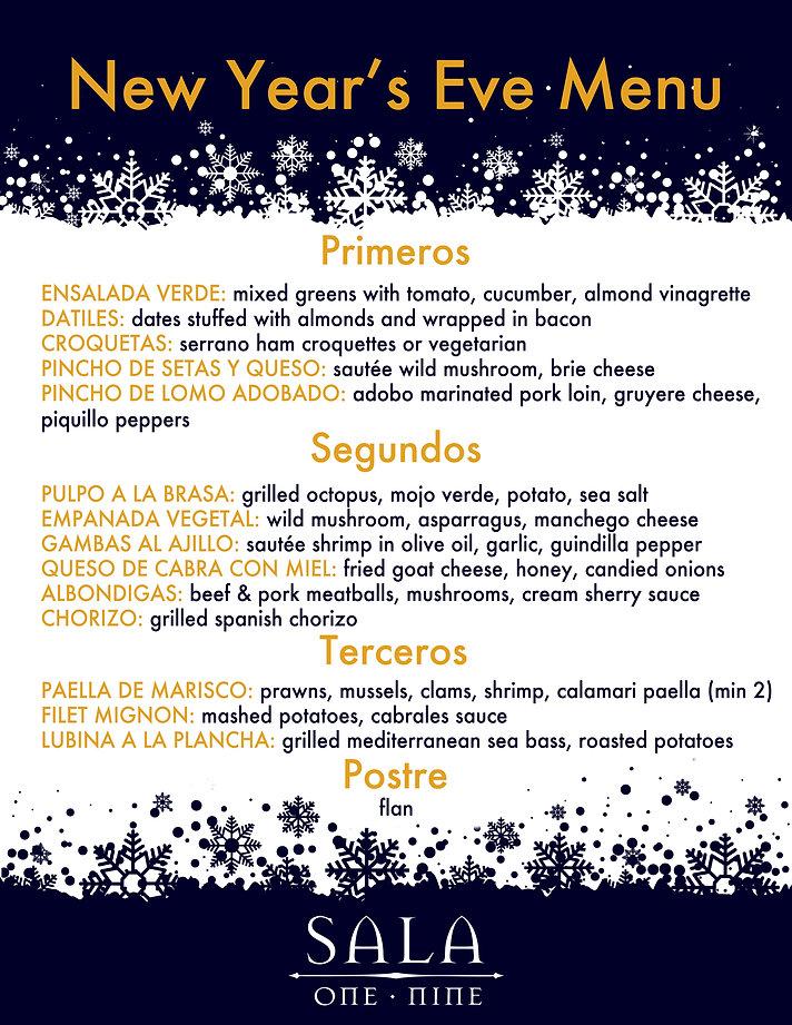 newyear.menu.jpg
