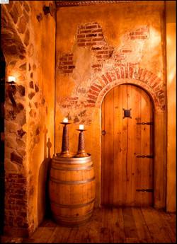 2.Door and BarrelPicture 009