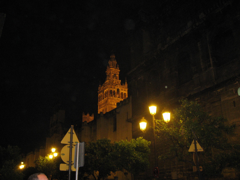 Sevilla0207 copy