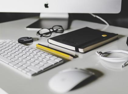 Beginnen met bloggen? Gewoon doen!