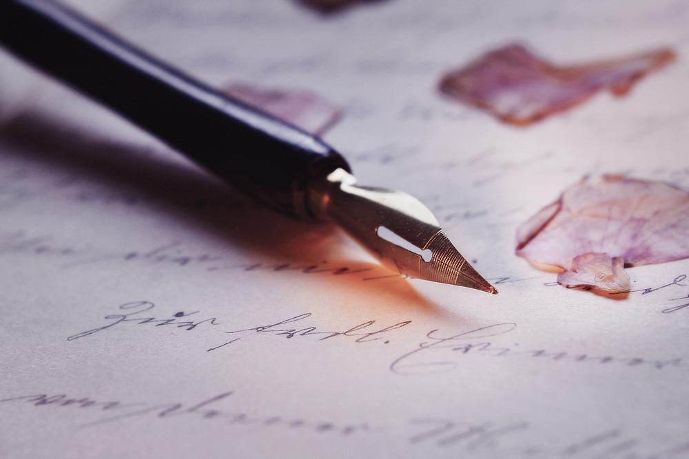overtuigender schrijven