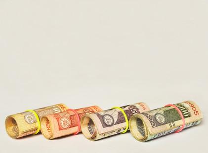 Dit zijn dingen waar je NU in moet investeren!