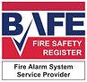 BAFE-SP203-1-Logo-JPG-CMYK-420x400.jpg