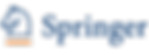 Springer-logo-neu.png