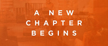 A+New+Chapter+Begins+2+WEB.jpg
