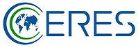 logo final JPG-01.jpg