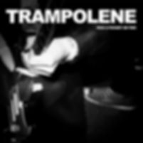 Trampolene band, Pick a pocket or two,