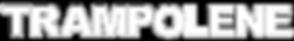 Trampolene logo