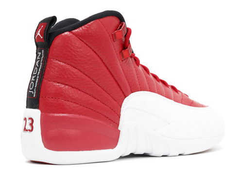 f8df4b634206 Nike air jordan retro 12 Gym Red GS 100% Authentic and Brand new. In hand  and ready to ship within 24hours. We ship usps priority mail 1-3 day  delivery
