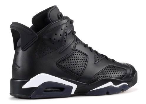 finest selection 82c0c d6a42 Nike air jordan retro 6 Black Cats In hand 100% Authentic and Brand new. In  hand and ready to ship out within 24hours. We ship usps priority mail 1-3  day ...