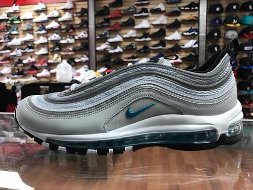 NIKE AIR MAX PLUS 'HYPER JADE' $103.99 | Sneaker Steal