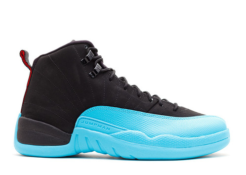 07d60934d1c0 Nike air jordan retro 12 Gamma Men 100% Authentic and Brand new in hand and  ready to ship out within 24 hours. We ship usps priority mail 1-3 day  delivery